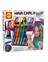 Hair Chalk Salon
