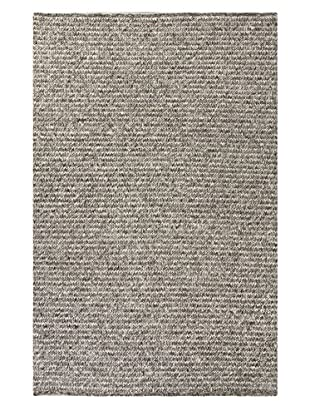 Jaipur Rugs Textured Easy Care Rug (Gray/Ivory)