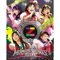 「ももいろクリスマス2011 さいたまスーパーアリーナ大会」LIVE BD