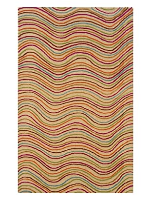 Trade-Am Vibrance Rug
