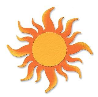 目からウロコの「天気予報」活用ガイド