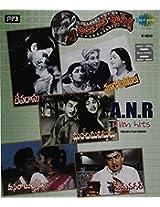Alanaati Classics:Devadasu/Manchi Manasulu/Mooga