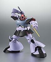 Robot魂 MS-09 多姆 ver. A.N.I.M.E.