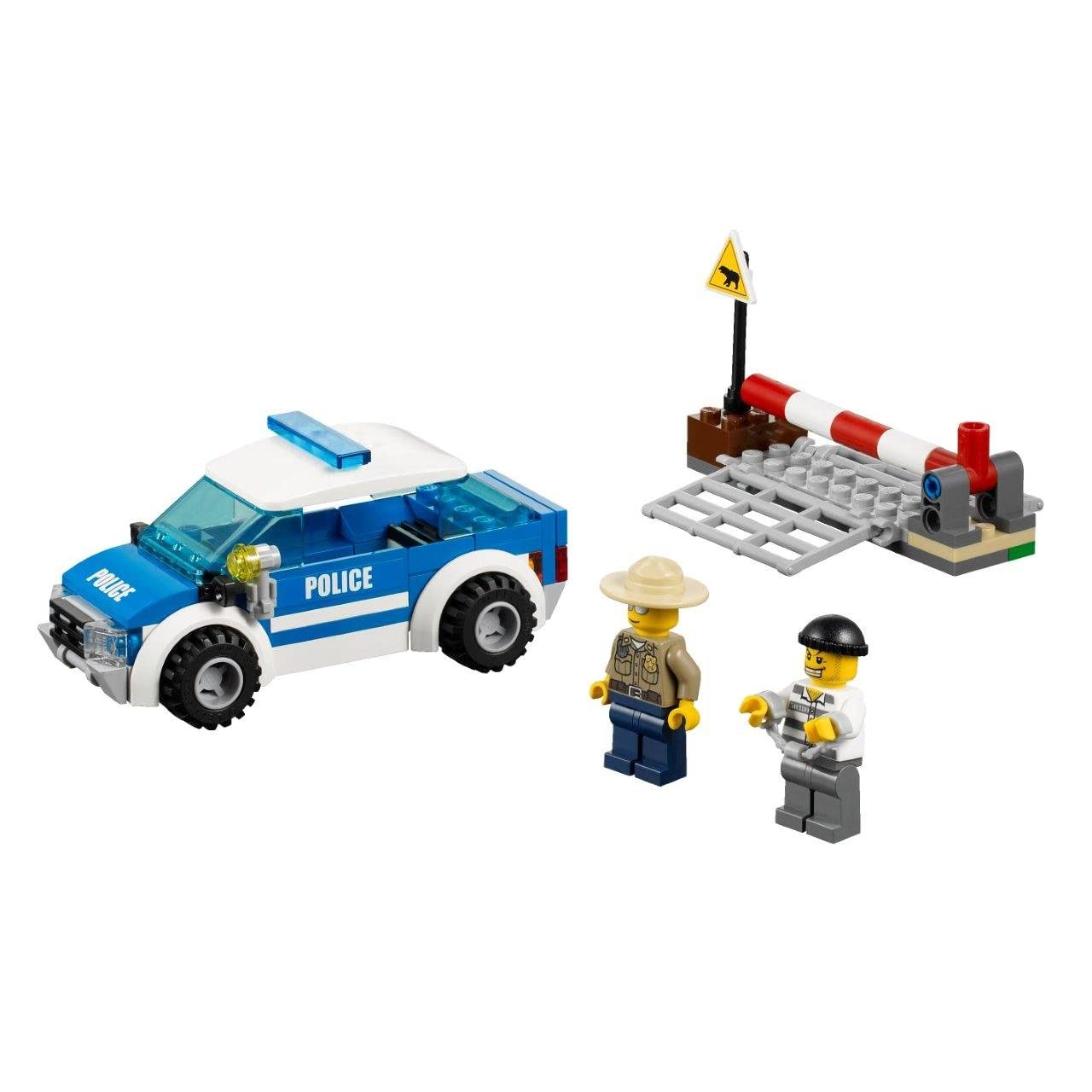 truck toys r us with 乐高森林警察 on Watch moreover Index further Toy tractor clipart moreover  together with Overcast.