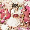 小倉唯2ndシングルの発売を記念してニコ生特番、司会は鷲崎健