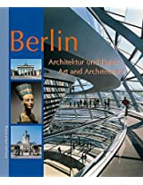 Berlin: Art and Architecture