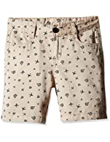 Cherokee Boys' Shorts