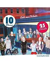 10 Years Stil Vor Talent By Oliver Koletzki