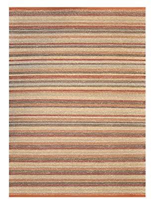 Loloi Rugs Green Valley Rug