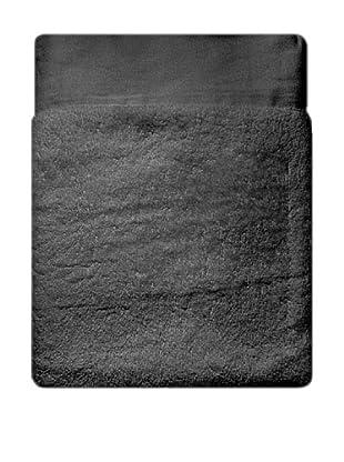 Manterol Toalla Stone (Gris Marengo)