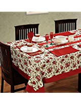 Table Cover from Swayam
