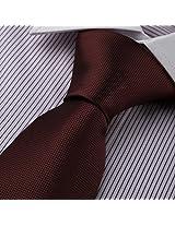 Dan Smith Men's Neck Tie (B00PB74B9S)_Free Size)