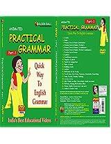 ANIMATED PRACTICAL GRAMMAR PART-1