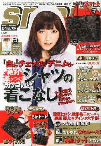 AKB48島崎遥香の「ぱるるの魅力 徹底解剖ブック!」