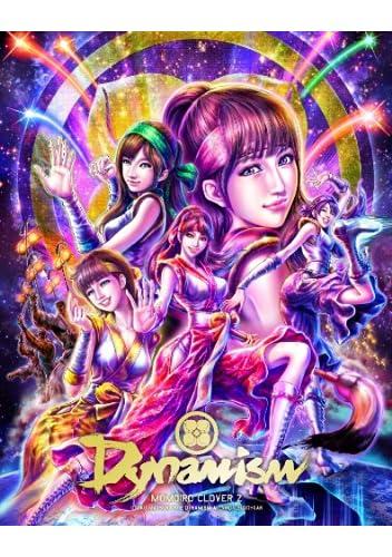 ももクロ 秋の二大祭り「男祭り+女祭り2012」BD-BOX(初回限定版)