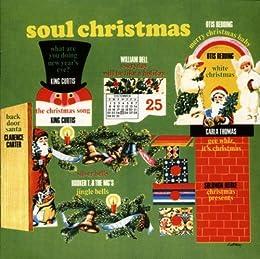Original Soul Christmas