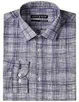 Arrow Newyork Men's Formal Shirt