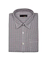 Blog Men's Multi (Color) Full Sleeve Formal Shirt-FS22