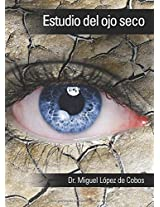 Estudio del ojo seco