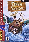 Open Season (PC)