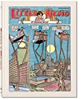 Winsor McCay: The Complete Little Nemo