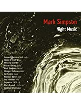 Mark Simpson: Night Music