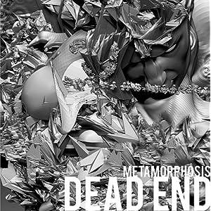 METAMORPHOSIS(初回生産限定盤)(DVD付)