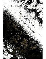 14 portaalit ja maailman loppu (Finnish Edition)