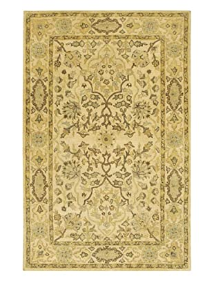 Chandra Adonia Rug (Gold)
