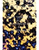 An 14 Tairseacha Agus an Toradh Ar an Argonymen
