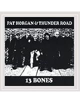 13 Bones