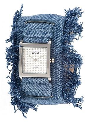 Axcent Reloj  Broadband Stones X1774F-633