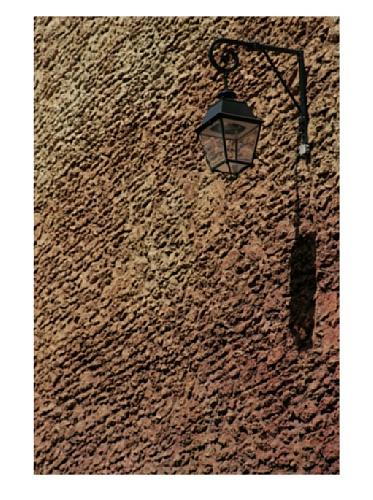 Cutter Cutshaw Eternal Light Paris (Multi)