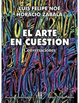 El arte en cuestion/ The Art in Question (Jibani Granthamala)