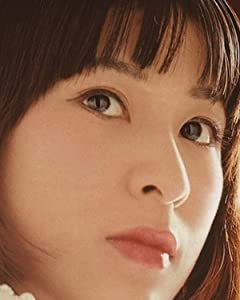 作詞家 故・石坂まさをが書き遺した藤圭子 母子への激烈メッセージ vol.1
