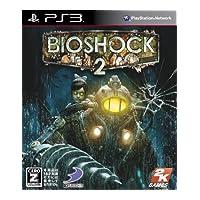 BioShock 2(PS3)