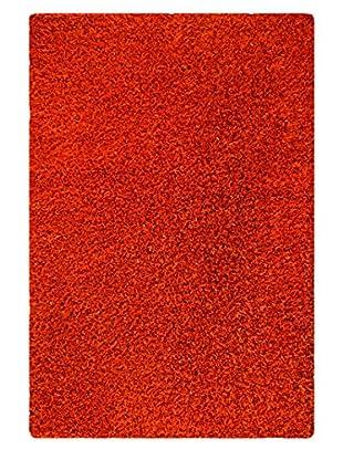 MAT The Basics Twilight Rug (Orange)