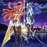 Meteor Light(初回生産限定盤)(DVD付)