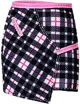 Barbie Bottom Fashion XV, Multi Color