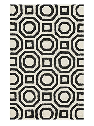 Loloi Rugs Weston Hand-Tufted Rug