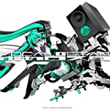 EXIT TUNES PRESENTS Vocalostar feat.~NIjoX