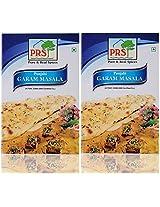 PRS Garam Masala, 100 grams