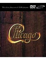 Chicago: V