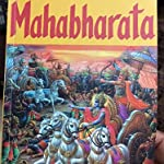 MAHABHARATHA by C. Rajagopalachari