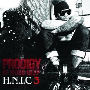 H.N.I.C. 3