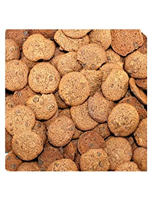 Byrd Cookie Company Chocolate Mint Cookies, 2lb