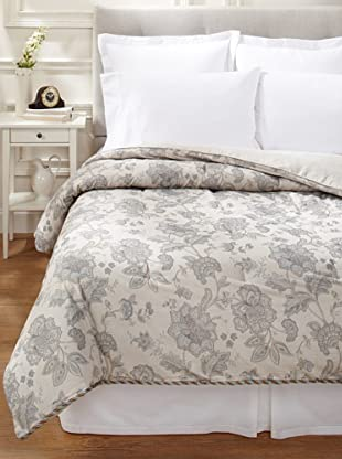 Waterford Linens Kelly Comforter