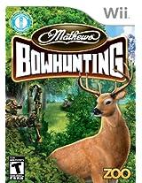 Mathews Bowhunting - Nintendo Wii