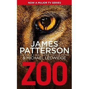 Zoo (Zoo Series)