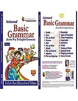 ANIMATED BASIC GRAMMAR PART-1